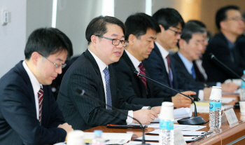 산업부, 39개 공공기관 회의..'복무기강 확립'