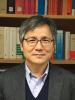김성돈 성균관대 법대 교수, 한국형사법학회 회장 맡아