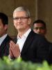 애플, 인도에 아이폰 공장설립 추진…稅감면여부가 관건