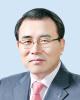 신한문화 강조한 조용병…'도전과 혁신' 기치