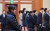 특검, 최순실 내일 오전 소환…삼성 뇌물수수 혐의 조사(상보)