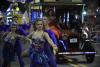 [포토]미남미녀 커플들의 열정적인 댄스