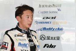 팀 AAI 사카구치 료헤이 인터뷰 - '2017년에도 바쁜...