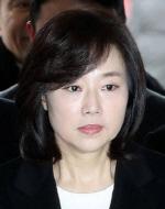 조윤선 장관 1990년 이후 최단명 문체부 수장 '불명예'