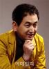 조남규 한국무용협회 22대 이사장 선출..22일 정기총회서 투표