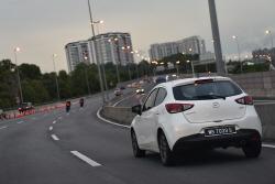 말레이시아 자동차 이야기(2) - 말레이시아의 교통 ...