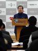 [단독]서울시 청년수당 재추진…저소득 구직자만 지원 가닥