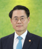[목멱 칼럼] 4차 산업혁명과 한국 농업의 미래