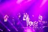 [문화대상 최우수작]⑥ 콘서트 '엑소 플래닛 #3-디 엑소디움-'