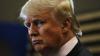 트럼프 '北 아주 강하게 다룰 것'…강경 대응 선언
