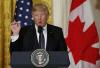 '北 아주 강하게 다루겠다'는 트럼프, 독자제재 카드는?