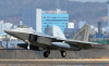 트럼프 '北 강력히 다룰 것'…3월 키리졸브에 등장할 전략 무기는?