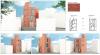 부경주택건설, 새로운 주거형식 '협소주택' 문화 선도