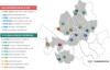 서울시, 영등포·경인로 등 도시재생지역 17곳 선정…5년간 2000억 지원