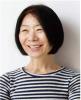한국출판인회의 신임 회장 강맑실 사계절출판사 대표
