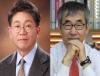 출협 회장 '2파전 압축' 최병식·윤철호 후보 맞붙어