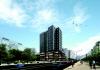 마곡지구 역세권 복합빌딩  '매그넘 797' 분양