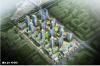 서초구 신반포3차·경남아파트, 한강변 인근 35층 아파트로 재건축