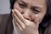 눈물 흘리는 이유, 슬퍼서 우는 女와 달리 男은?