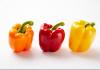 영양만점 100% 천연비타민 요리, 어떤 원료로 어떻게 만들까?