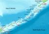 러시아, 쿠릴섬에 軍 배치 검토… 영토반환 주장 日 '유감'