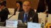 APEC 개인정보보호분과(DPS) 부의장에 방통위 안근영 과장