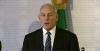 美 국토안보장관 '불체자 대규모 추방 없어…군대 투입 안한다'