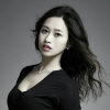 작곡가 최한별 '바젤작곡콩쿠르' 3위 수상