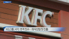 [이데일리N] KG그룹, KFC 전격 인수…외식산업 첫 진출