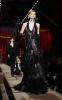 [포토]'모스키노', 올블랙 드레스