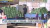 [이데일리N] 정부, 4월까지 배추·무 집중 공급…수산물 직거래장터 개설 外