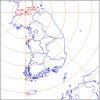 북한 평양서 규모 2.5 지진…기상청 '자연지진'