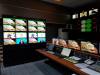 MBC, 28일부터 UHD 시험방송 개시