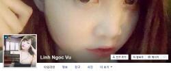 김정남 암살 용의자 페북에 빅뱅 태양 사진이?