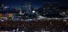 서울시, 25일 17차 촛불집회 대책 강화