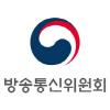 민주당 방통위원 2파전..안정상 수석과 최진봉 교수