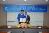 전북銀-비바리퍼블리카, 토스 회원 전용 금융상품 개발 협약
