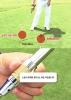 나만 몰랐던 골프 10타 줄일 수 있는 비밀, '이것'에 답있어…