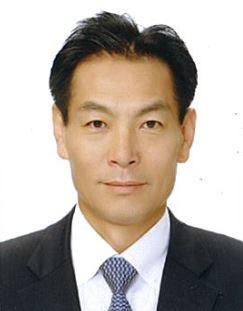 최수만 전 한국전파진흥원장, 민주당 방통위원 추천..예상외 '반전'