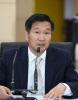 APEC 차관회의 개최..정부 '자유무역 확대해야'