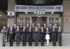 軍, 北 핵·미사일 대응 무기 개발에 올해 6000억 쏟아붓는다