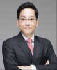 [김용일의 상속톡] 아들이 아버지의 부동산을 함부로 매도한 후 아버지가 사망시 매매계약의 효력