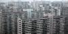 잠실주공5단지, 서울시에 백기…'50층 재건축 고수 안한다'