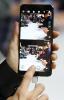 [포토] 'LG G6,18:9 비율로 촬영과 리뷰를 한번에'