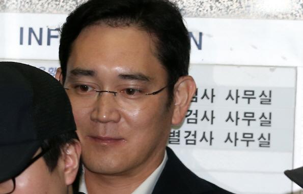 [특검 90일의 기록]진격의 朴특검…'이재용 구속' 존재감 입증