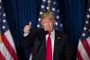 국방 증액, 환경 축소, 복지 동결…트럼프 첫 예산안 `윤곽`
