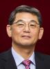 한국비교사법학회장에 김규완 고려대 교수