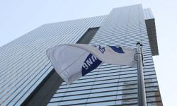 삼성의 그룹 지우기..新경영 상징 `자랑스러운 삼성인상` 폐지