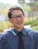 대구경북과학기술원 신임 총장에 손상혁 교수