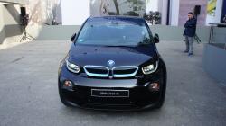 [MWC 영상]BMW, 무인주차 시연...'사람보다 낫네'